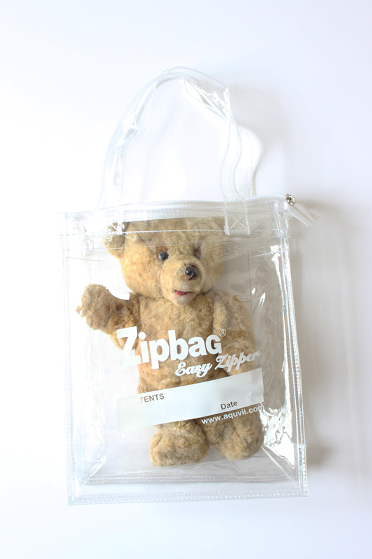 zipbagキャンペーン