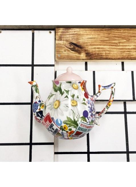 文化屋雑貨店 Original Teapot