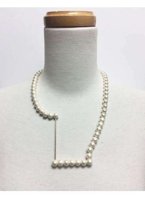aokiyuri necklace3