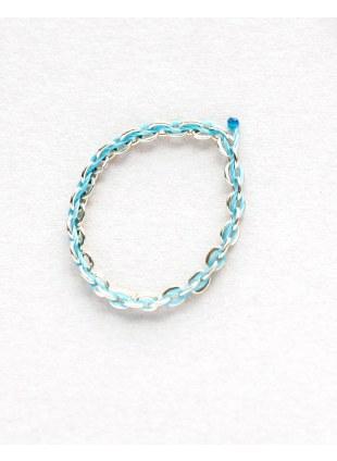 niji ring (sax)