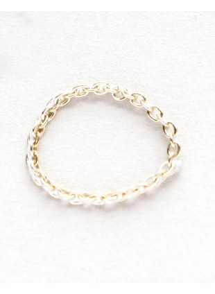 niji ring (wht)