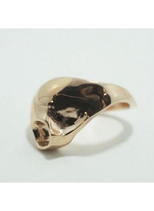 Skull Parts Ring (Pg上)