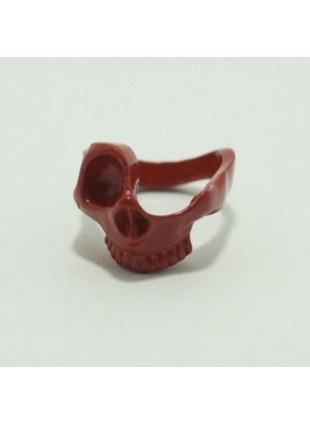 Skull Parts Ring (Rd中)