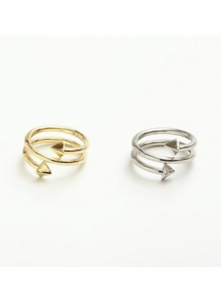 KINSELLA RIng -Pyramid-
