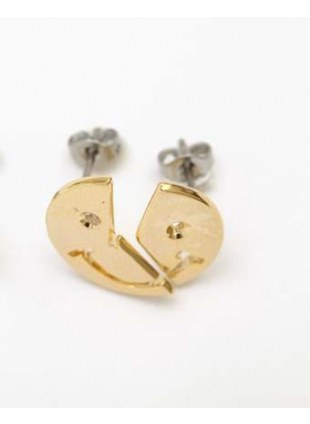 Smiearing (GOLD)