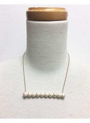 aokiyuri necklace1