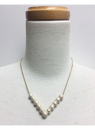 aokiyuri necklace2