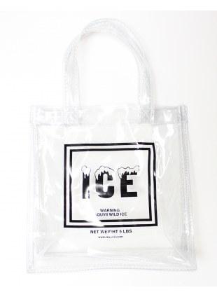 ICE BAG-black-
