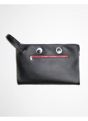 Medama Second Bag (L)