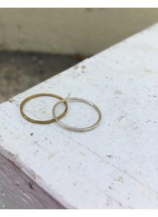 sigerusimada_ring#4