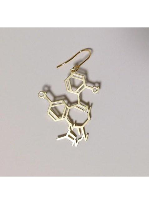 化学屋 triazolam Pierce (GOLD)