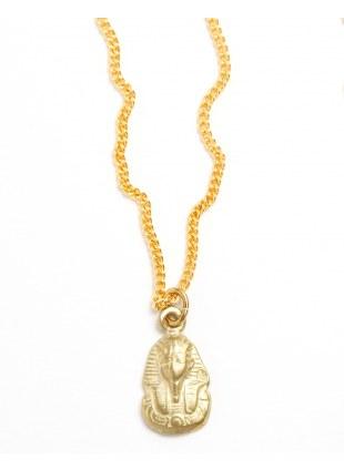 Egypt Necklace -Tutankhamen-