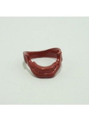 Skull Parts Ring (Rd下)