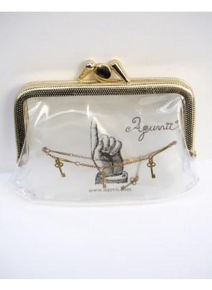 ClearGAMAGUCHI -SPECIAL set / charm bracelet-