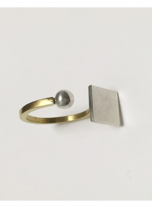 3shapes ring-chubby-