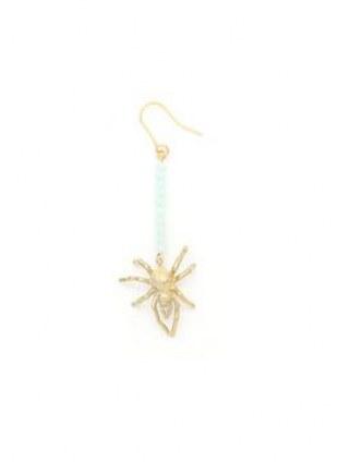 Spider Web Pierce(Sax)