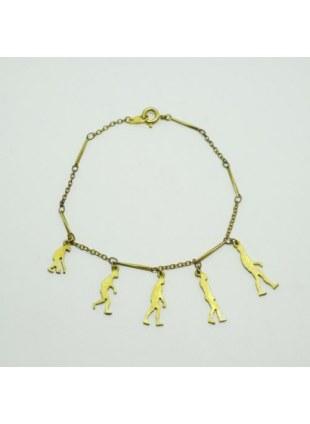Evolution Bracelet