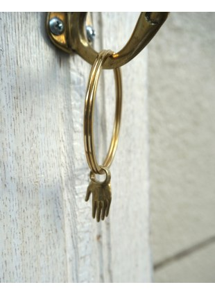 Limbs Keyholder -Hand-